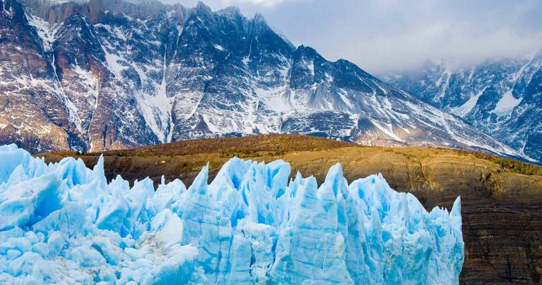 Best Adventures in South America